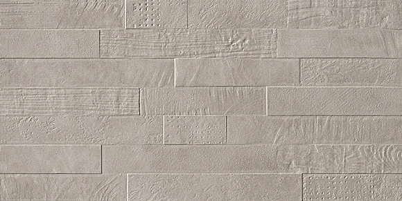 Time Grey Brick / Тайм Грэй Брик