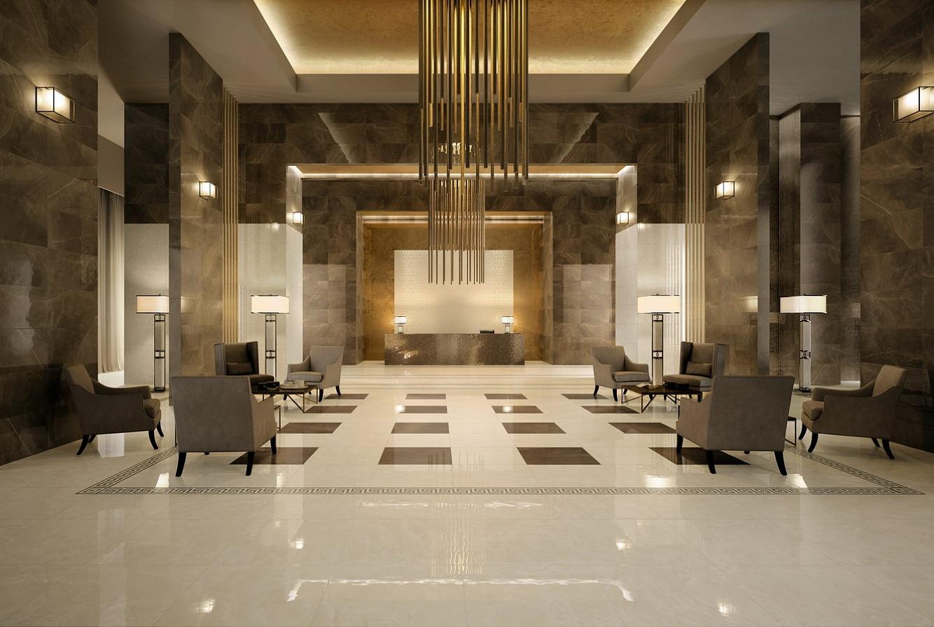 atlas-concorde-marvel-floor-design-11