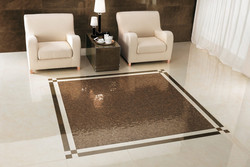 atlas-concorde-marvel-floor-design-14