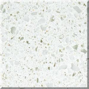 crystal_quartz_white[1]
