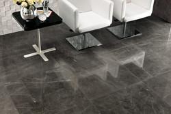 atlas-concorde-marvel-floor-design-3