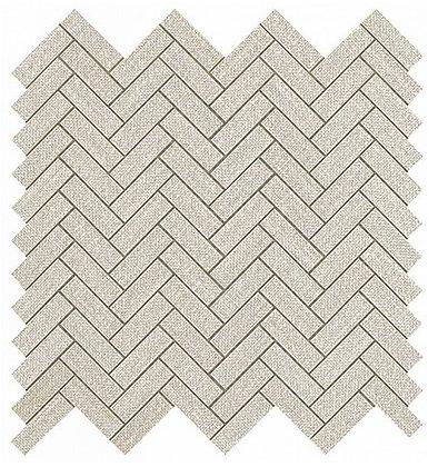 Cord Herringbone Wall 32,4x32,4