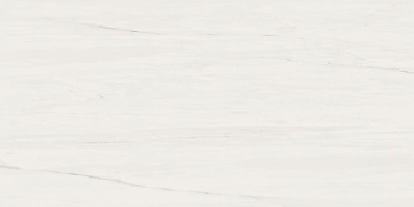 Bianco Dolomite Matt  30x60