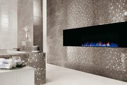 atlas-concorde-marvel-wall-design-19