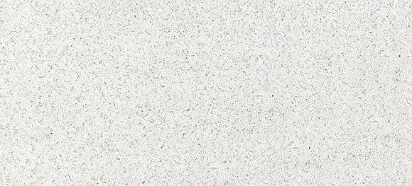 Terrazzo White 50x110