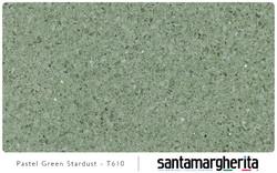 pastel_green_stardust