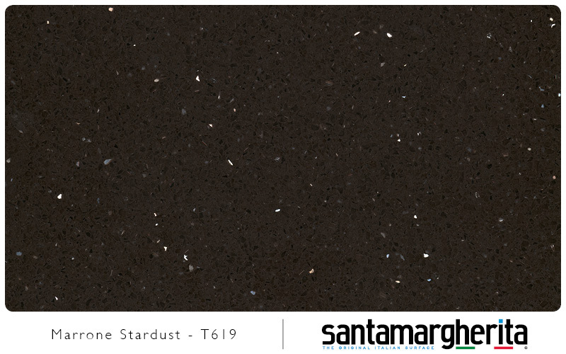 marrone_stardust