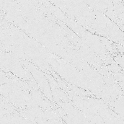 Carrara Pure Lapp  75x75; 120x120
