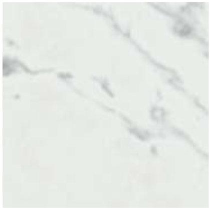 Вставка Carrara Pure Angolo Lapp 7x7