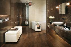 atlas-concorde-marvel-wall-design-21