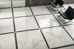atlas-concorde-marvel-floor-design-20
