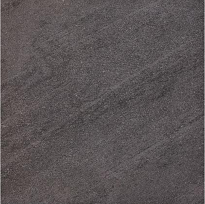 Basaltina Volcano Matt  60x60