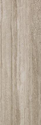 Travertino Silver 30.5x91.5см
