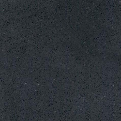 Crystal_Anthracite