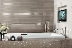 atlas-concorde-marvel-wall-design-5