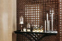 atlas-concorde-marvel-wall-design-14