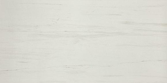 Bianco Dolomite Lapp  30x60