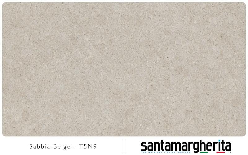 sabbia_beige