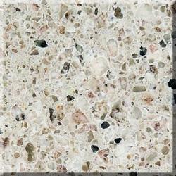 granite_karpat_arozona[1]