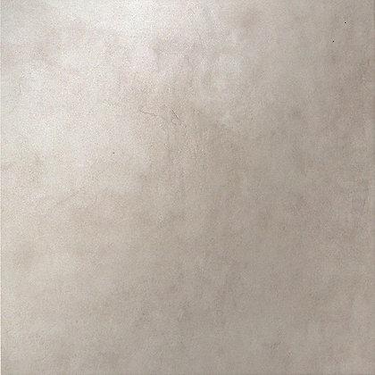 Time Grey 60 Lappato