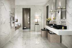 atlas-concorde-marvel-wall-design-1