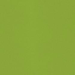 Verde Fun