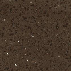 Starlight-Brown