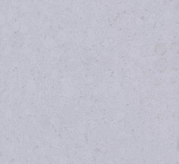 Harmonia-Blanca