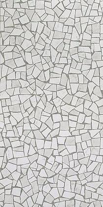Palladiana Carrara Lapp Лаппатированный