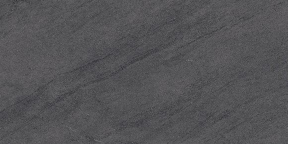Basaltina Volcano Matt  75x150; 120х240