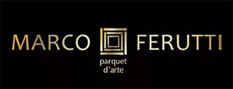 Marco Ferutti (Италия)