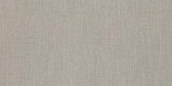 Pearl Twill  30x60