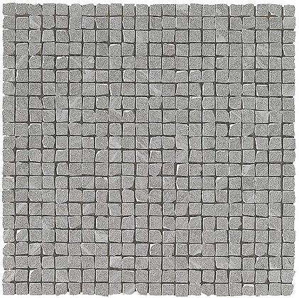 Cardoso Elegant Tumbled Mosaic
