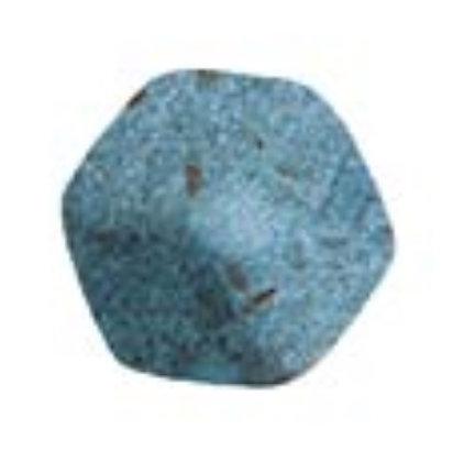 Спецэлемент для внешнего угла Terrazzo Blue