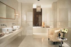 atlas-concorde-marvel-wall-design-6