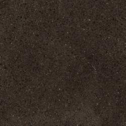 gobi-brown[1]