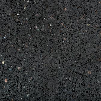 Venetian-Galaxy