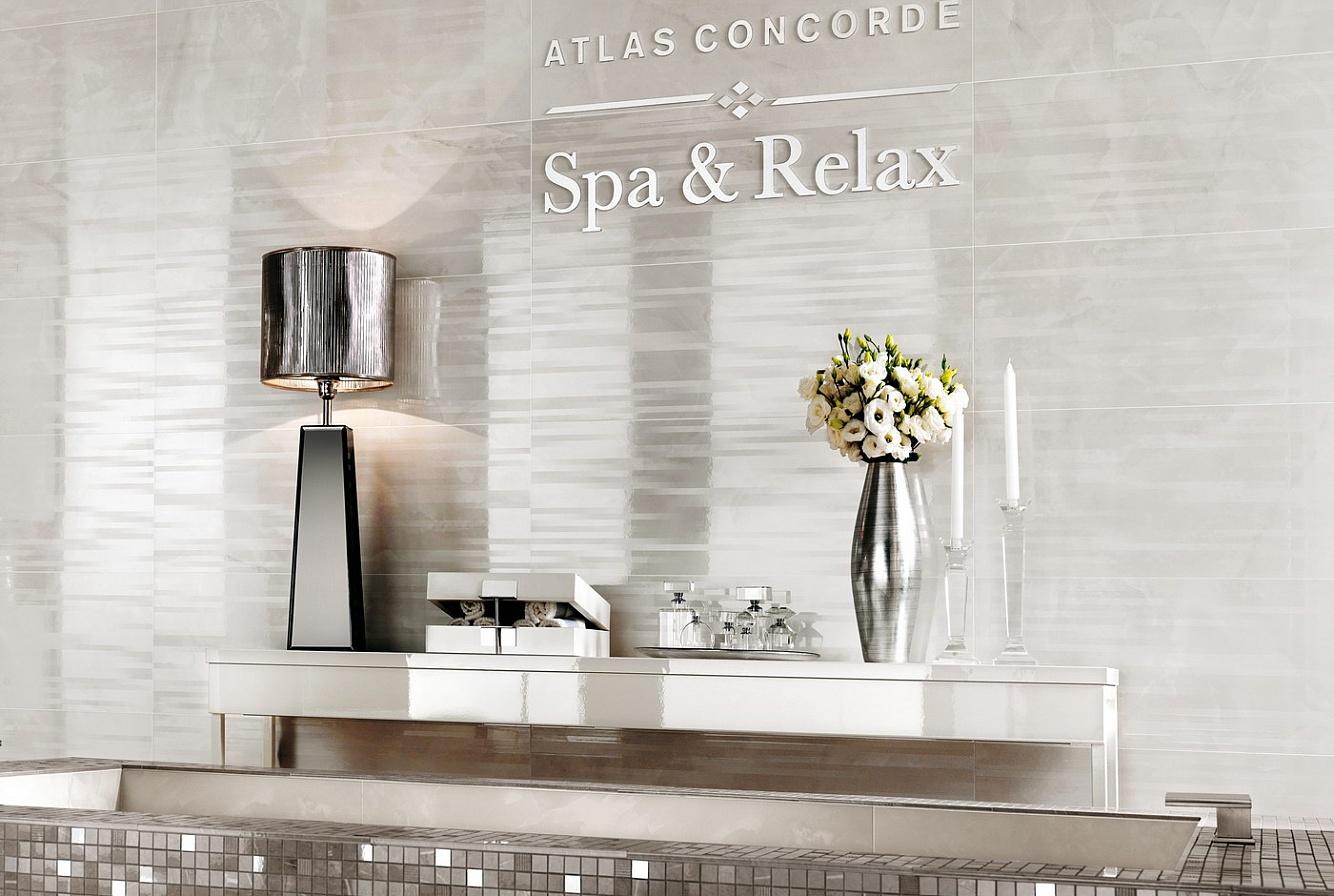 atlas-concorde-marvel-wall-design-20