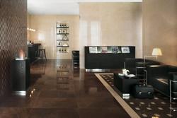 atlas-concorde-marvel-floor-design-6