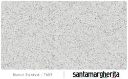 bianco_stardust