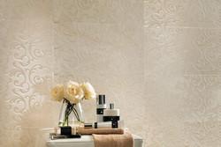 atlas-concorde-marvel-wall-design-25