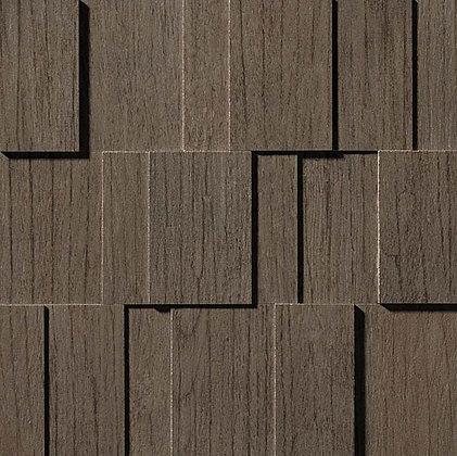 Bord Nutmeg Mosaico Row 3D
