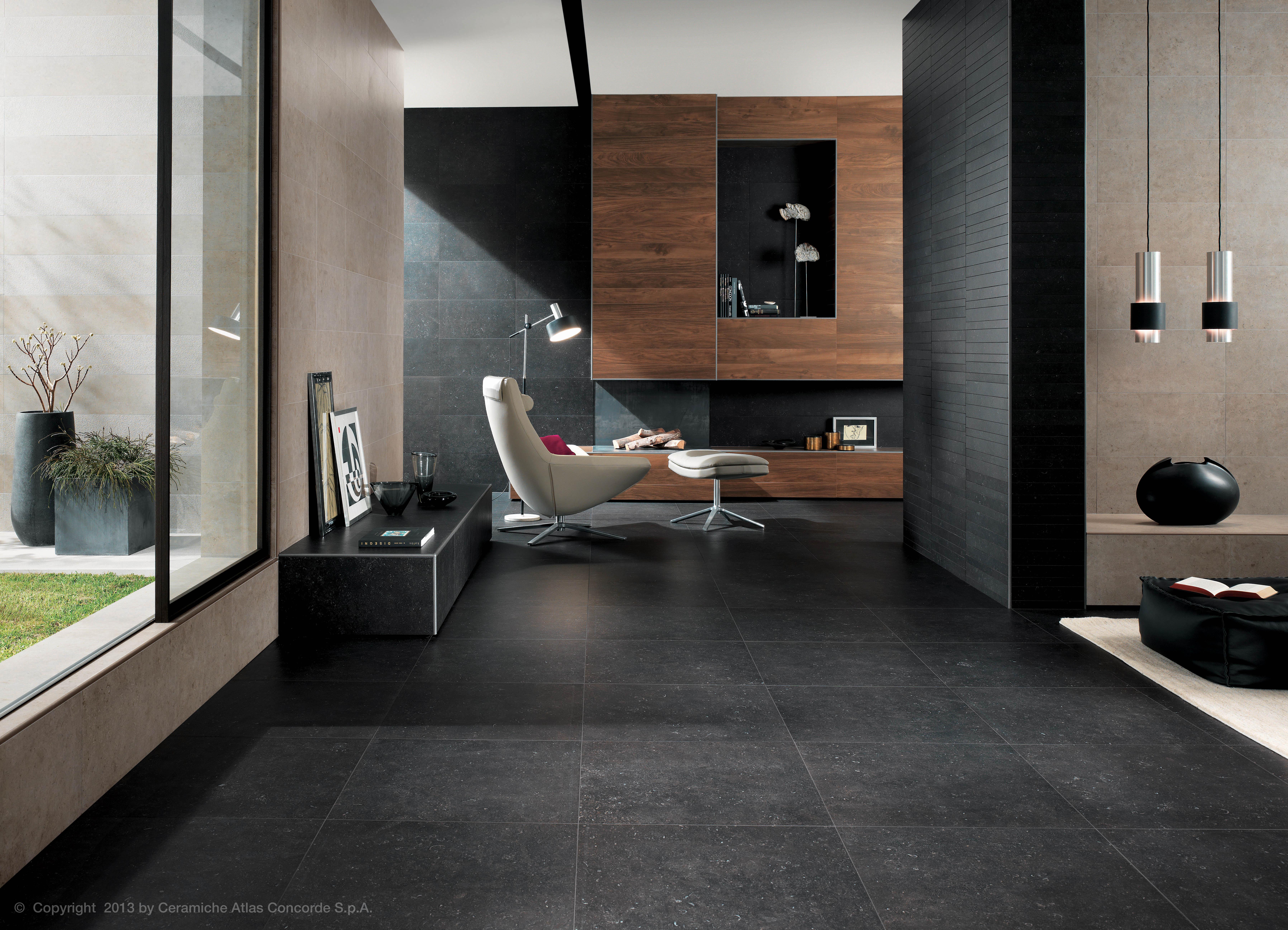Seastone01