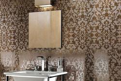 atlas-concorde-marvel-wall-design-15