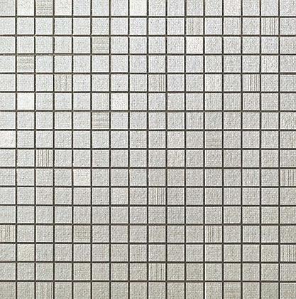 Pearl Mosaico Q 30,5x30,5