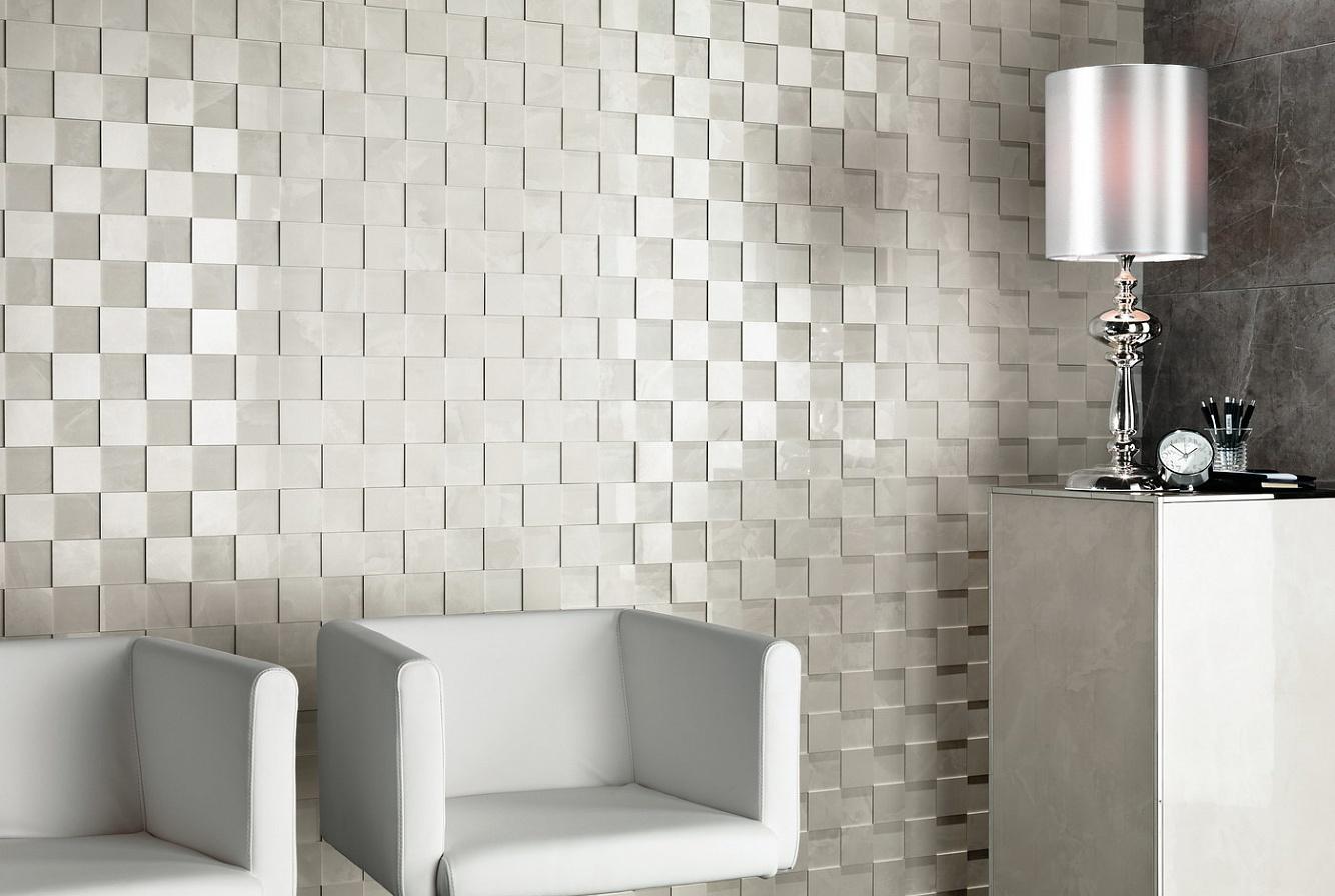 atlas-concorde-marvel-floor-design-5
