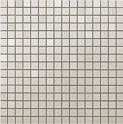 Cord Mosaico Q 30,5x30,5