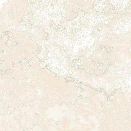 Ivory Pulido 44,63x44,63