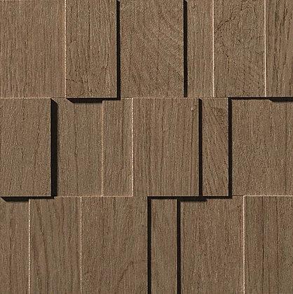 Bord Cinnamon Mosaico Row 3D