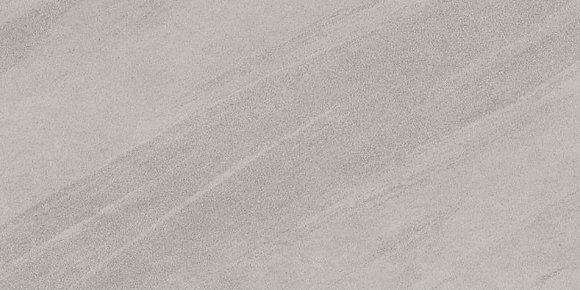 Clauzetto White Matt  75x150